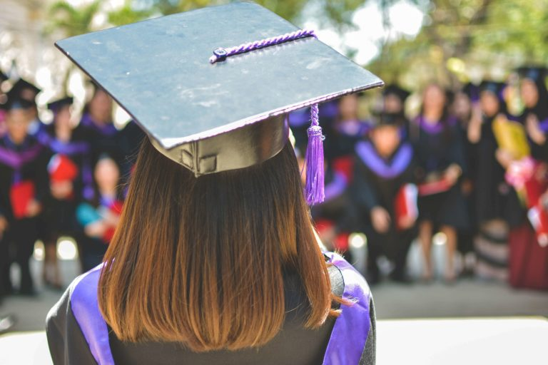 Subclass 485 – Temporary Graduate