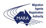 aismigration-logo-migration-agents-registration-authority
